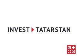 Инвестиционный портал Республики Татарстан