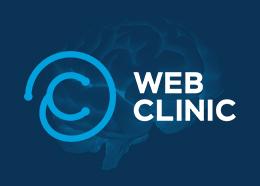 Центр дистанционной диагностики и мониторинга Web—clinic