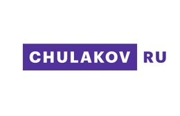 Chulakov.Space
