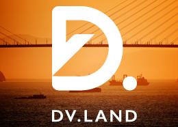 DV.land