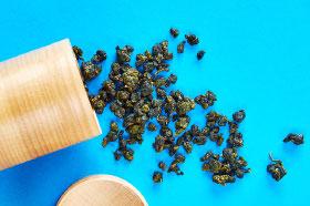 Tea-Point.ru — Интернет-магазин вкусного чая и кофе