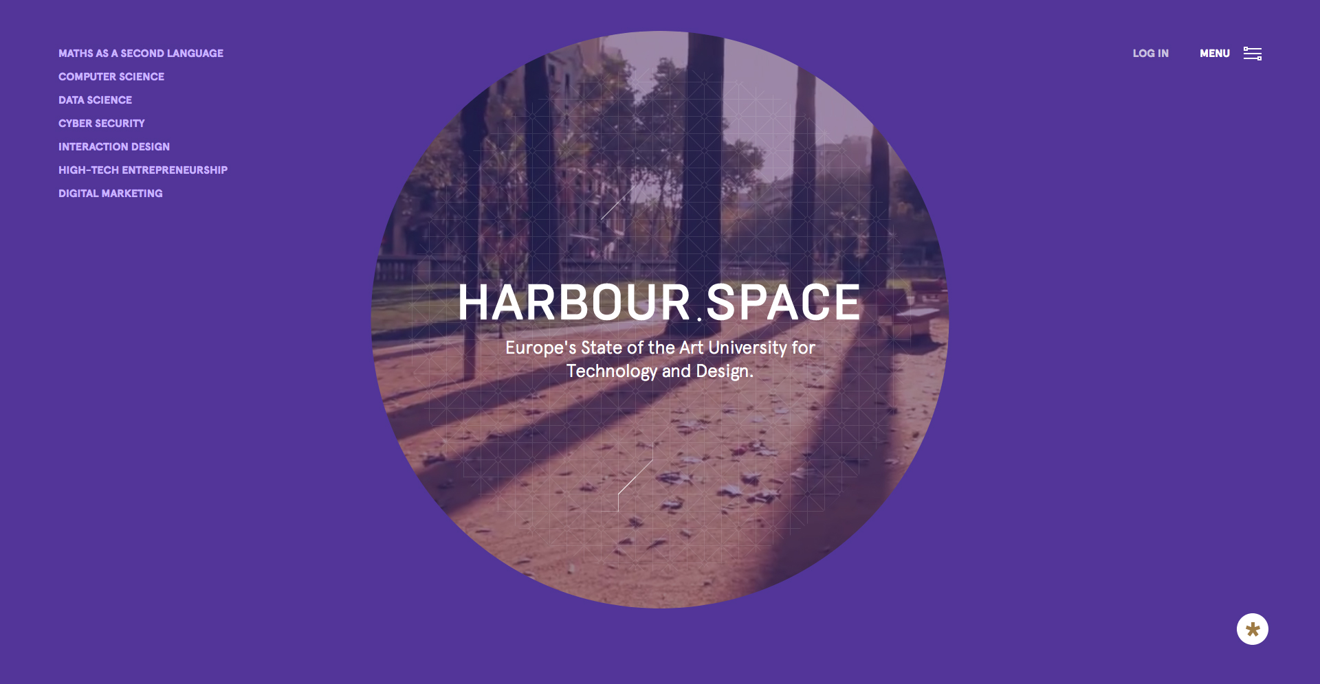 Harbour.Space