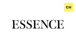 Essence London