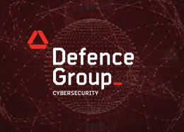 Defencegroup