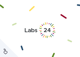Labs24