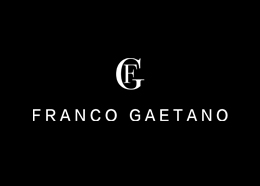 Интернет-магазин Franco Gaetano