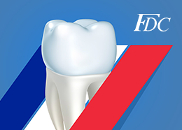 French Dental Clinic