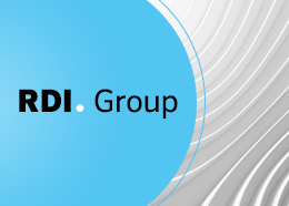 RDI Group