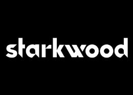 Starkwood