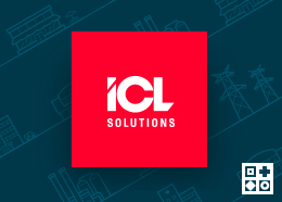 ICL Solutions